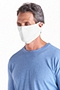 Cooltect Unisex Face Shield