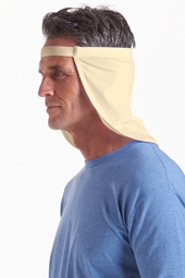 Cooltect Unisex Ultra Sun Drape