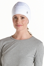 Cooltect Skull Cap
