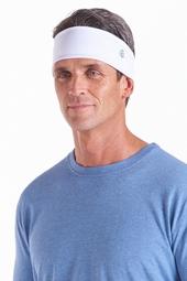 Cooltect Headband