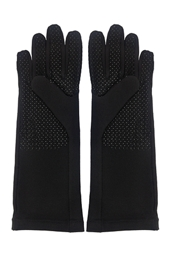 Unisex Full Finger Gloves