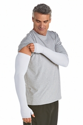 UV Protection Sleeves