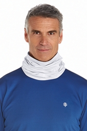 UV Neck Gaiter