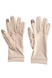 UV Gloves