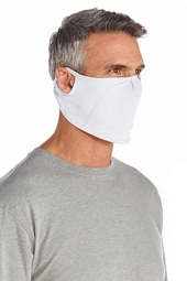 UV Mask