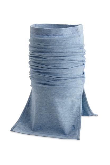 Neck Gaiter Sun Protective Clothing Coolibar