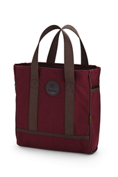Duluth Pack Standard Tote