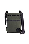 Duluth Pack Traverse Crossbody Bag