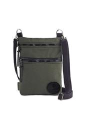 Duluth Pack Traverse Crossbody Bag
