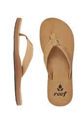 Reef Women's Heathwood Sandals