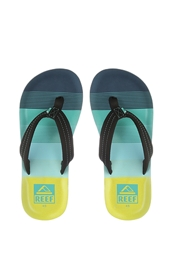 Reef Boy's Ahi Sandals
