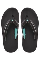 Reef Women's Slap 3 Sandals