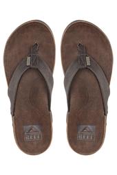 Reef Men's J-Bay III Sandals