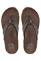 Reef Men's J-Bay III Sandals