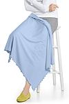 Baby Sun Blanket