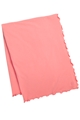 Piglet Pink