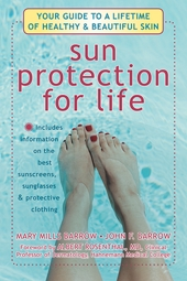 Sun Protection for Life