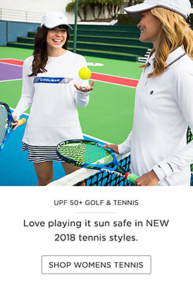 What Is Sun-Safe Clothing?