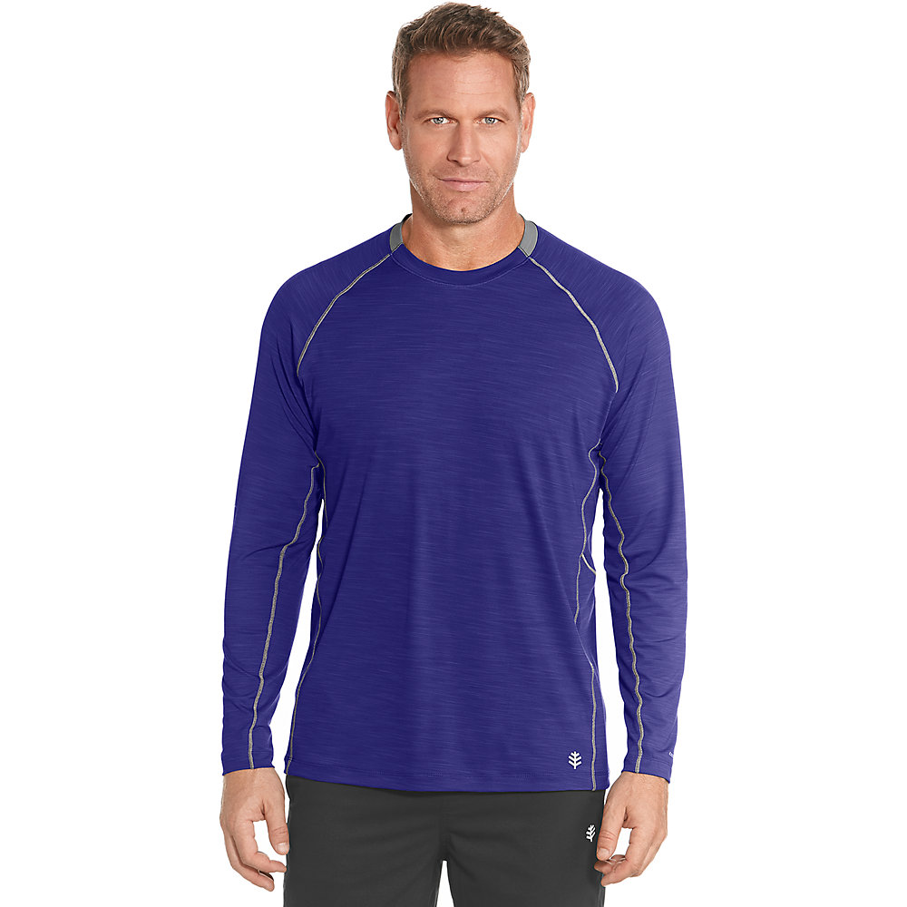 Buy low price, high quality workout shirt long sleeve with worldwide shipping on xflavismo.ga