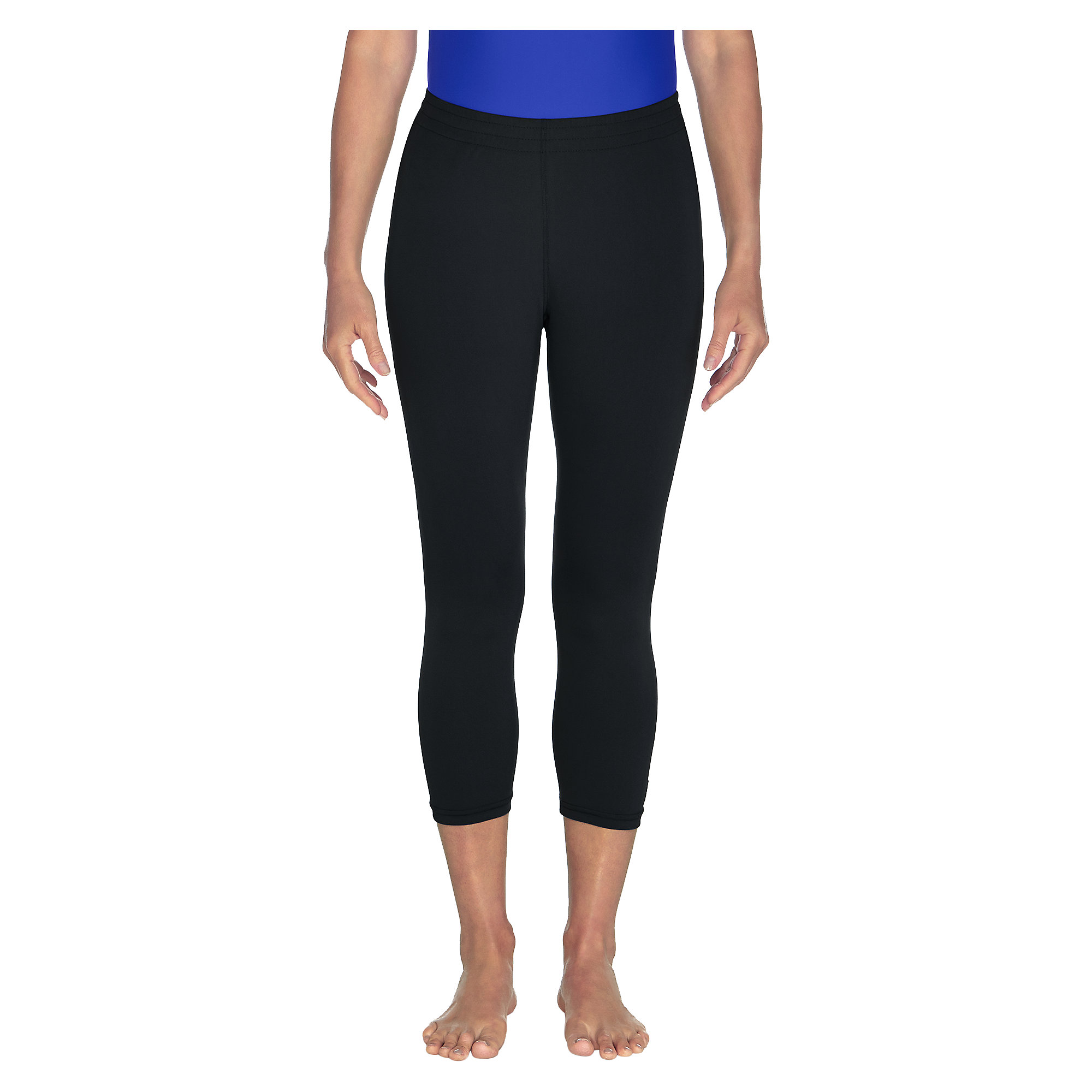 ajaykumarchejarla.ml offers 51 swim capri pants products. About 39% of these are swimwear & beachwear, 23% are fitness & yoga wear, and 5% are training & jogging wear. A wide variety of swim capri pants options are available to you, such as l, s, and xl.