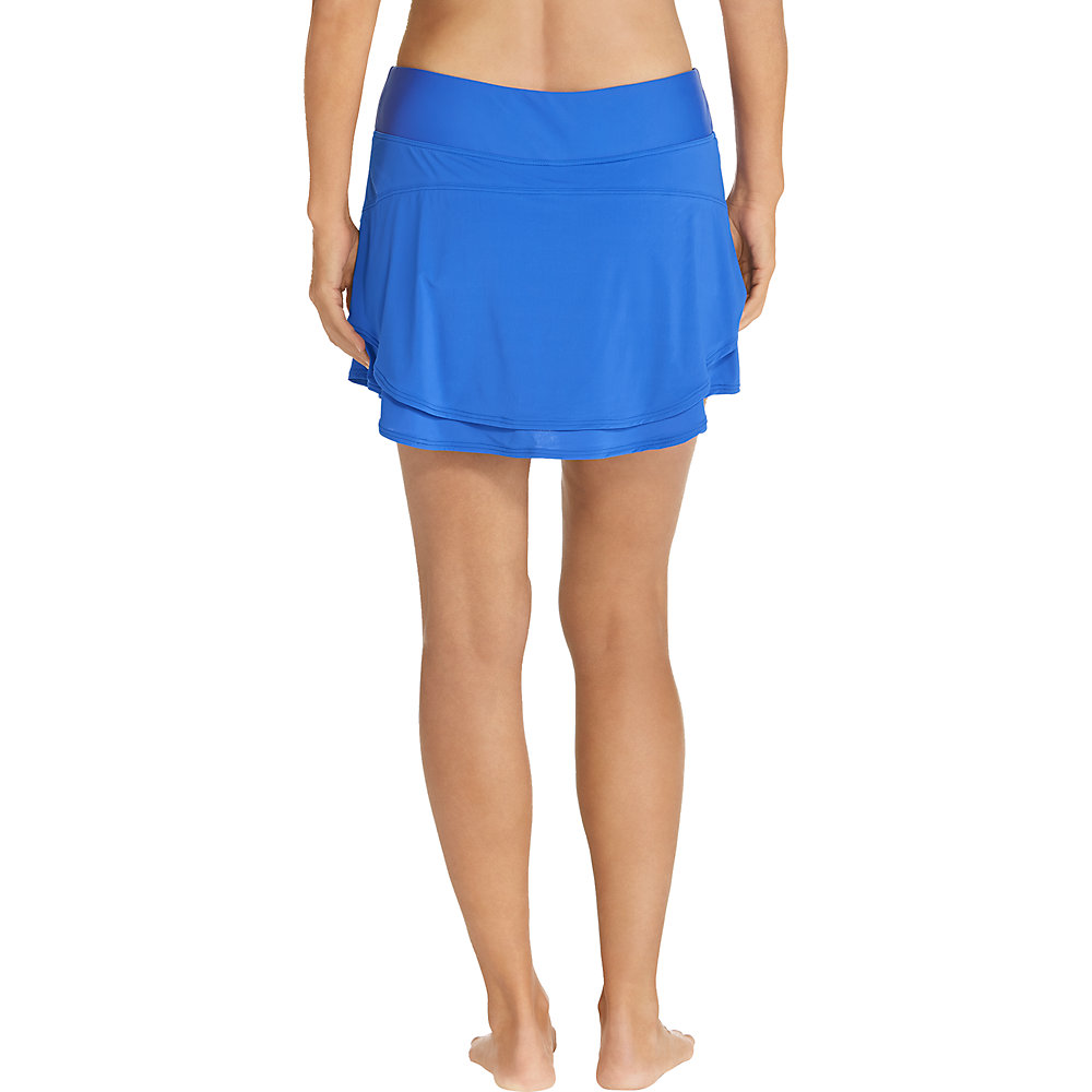 Enjoy free shipping and easy returns every day at Kohl's. Find great deals on Womens Swim Skirts at Kohl's today!