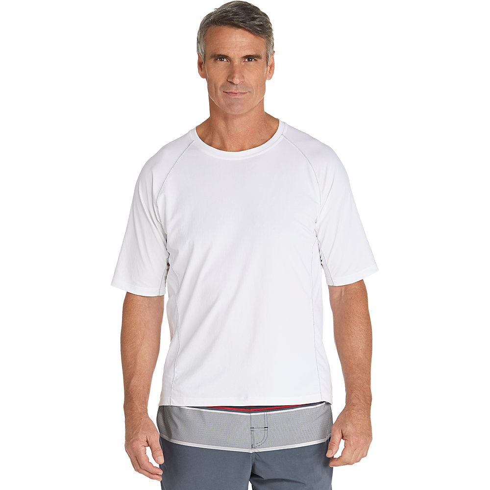 Find great deals on eBay for mens swim shirt. Shop with confidence.