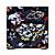 Cartoon Skulls 67