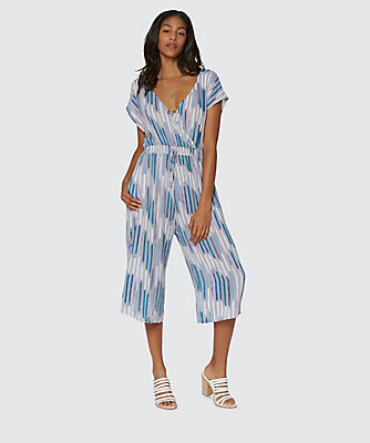 BAJA BREEZE JUMPSUIT
