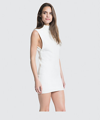 MARIELA DRESS