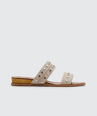 PACEY SANDALS