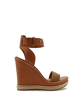 HEATH WEDGES