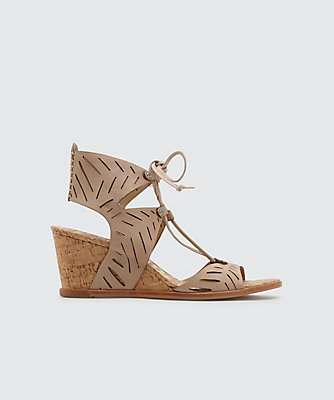 LANGLY WEDGES