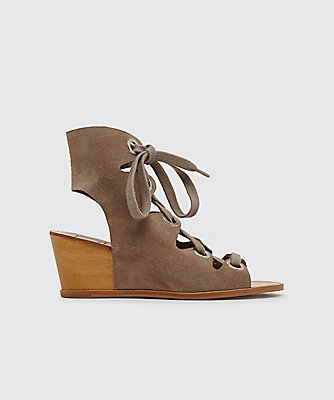 LEI WEDGES