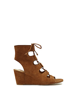LOUISE WEDGES