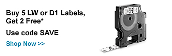 View all Labels