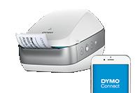 Bekijk de huidige Dymo® promoties