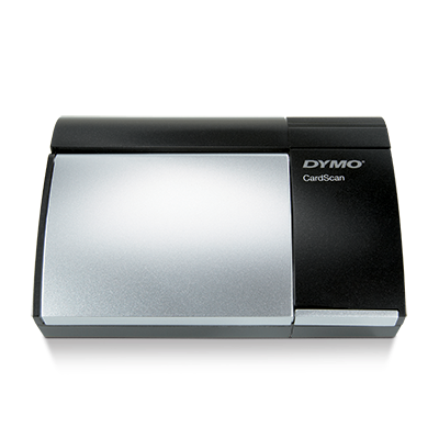 Cardscan dymo label makers printers labels cardscan cardscan dymo label makers printers labels cardscan labelwriter reheart Gallery