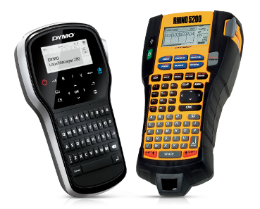 DYMO | Label Makers & Printers, Labels, CardScan, LabelWriter