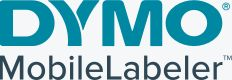 DYMO® MobileLabeler™