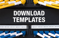 Download Industrial Templates