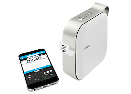DYMO   Label Makers & Printers, Labels, CardScan, LabelWriter