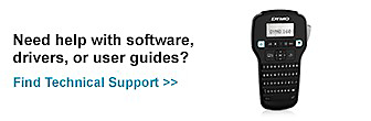 Need help with software, drivers or user guides?
