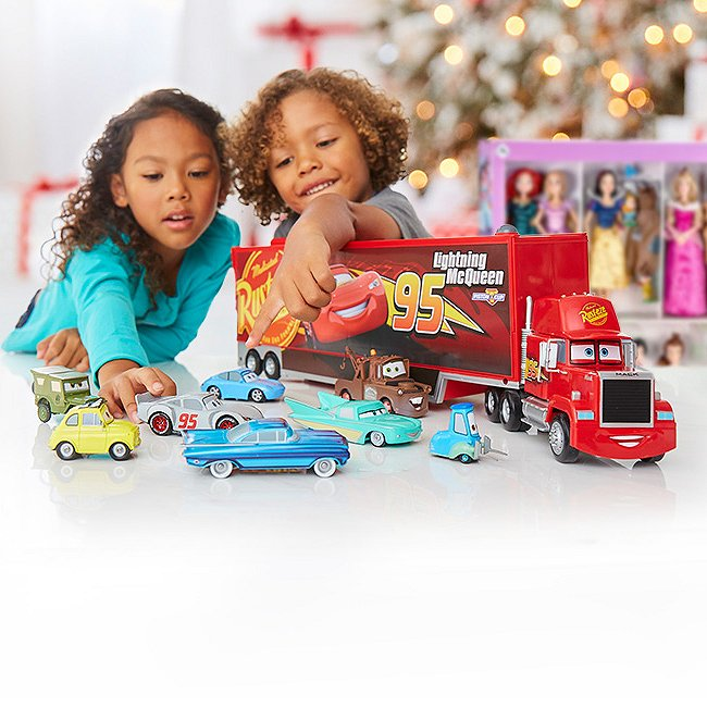 25% off top toys