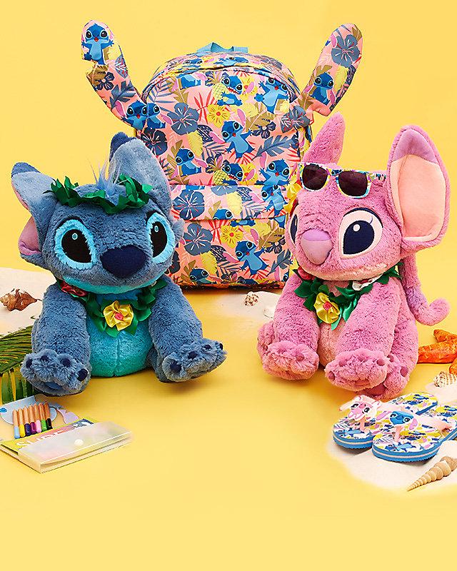 Stitch Summer Collection