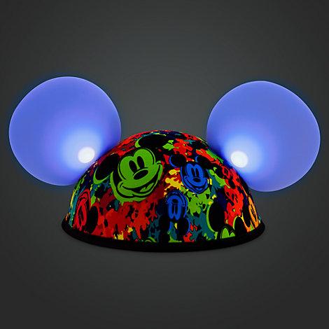 Disney Dreams Light'Ears