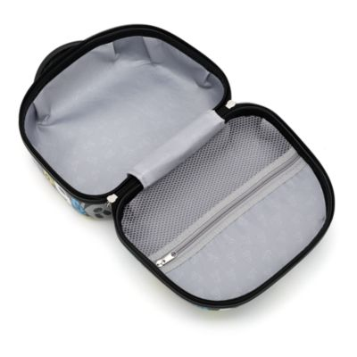 Mickey Mouse Vanity Travel Case