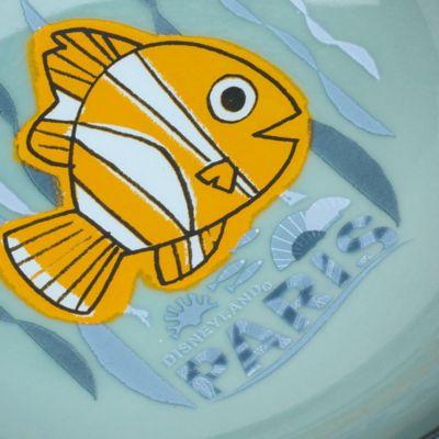Nemo Bowl, Disneyland Paris Finding Dory Collection