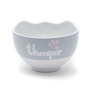 Disneyland Paris Thumper Smile Bowl