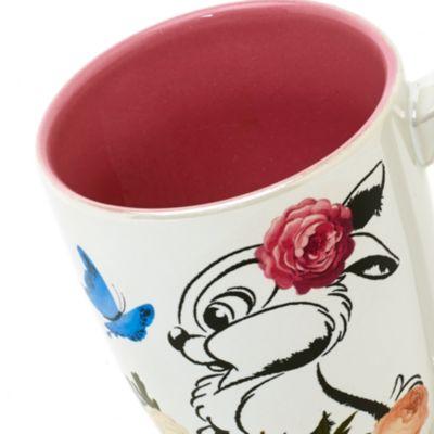 Spring Thumper Mug