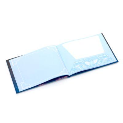 Buzz Lightyear Autograph Book